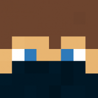 DwarfNebula_