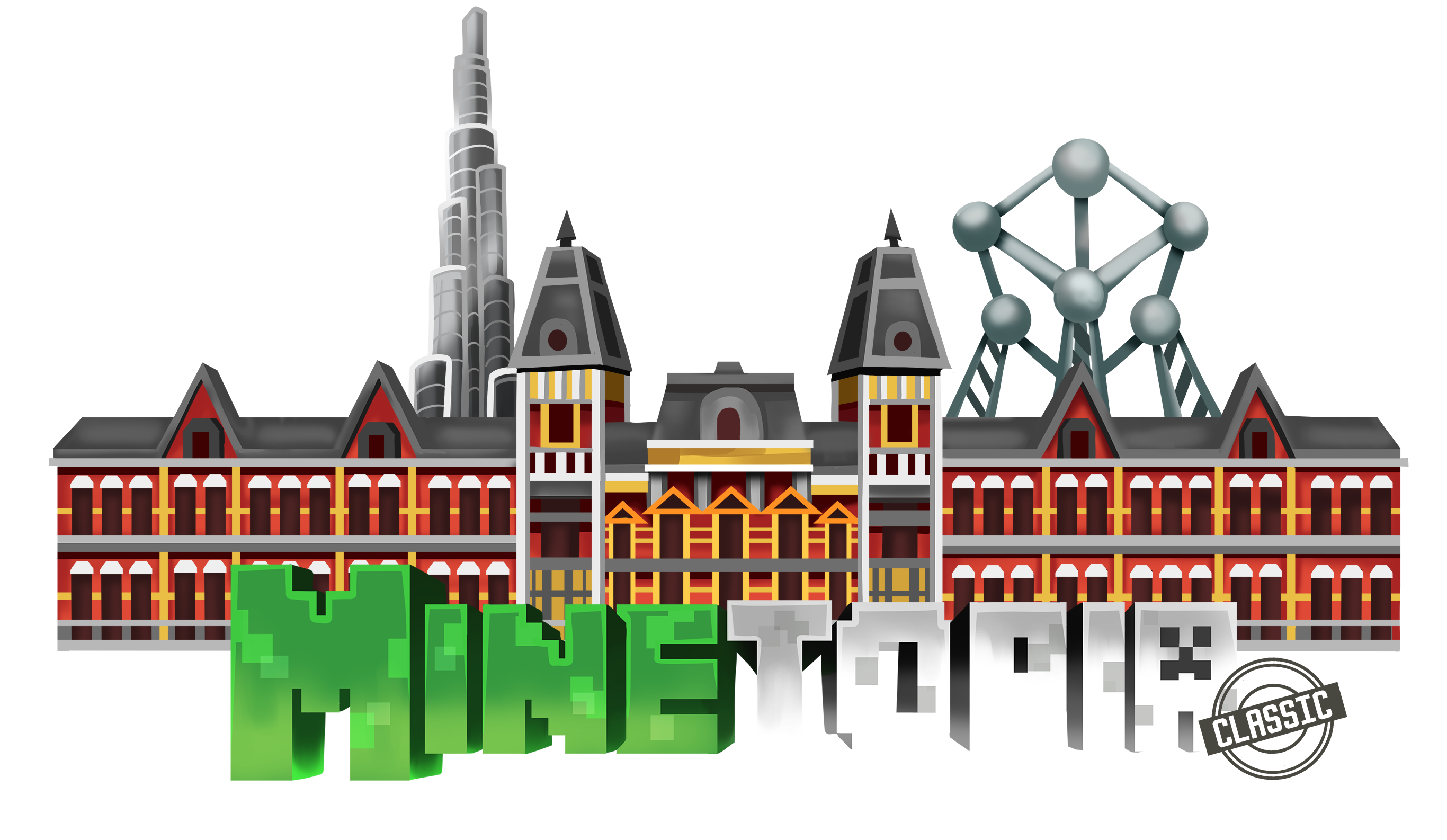 Minetopia_Classic.png